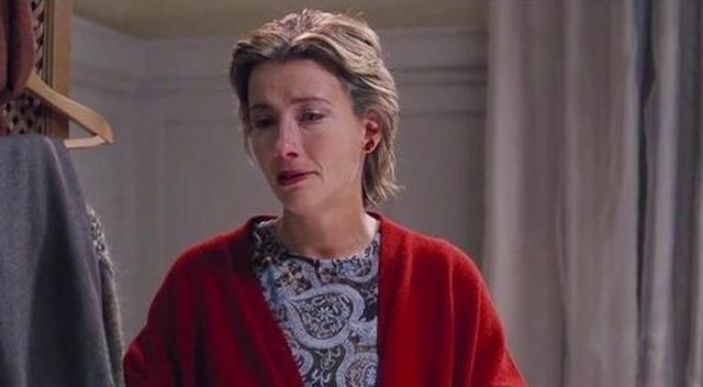 画像: あの涙の裏には…?