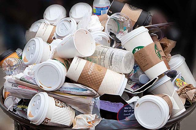 画像1: イギリス発のエコなコーヒーカップ「ecoffee cup」に新カラー