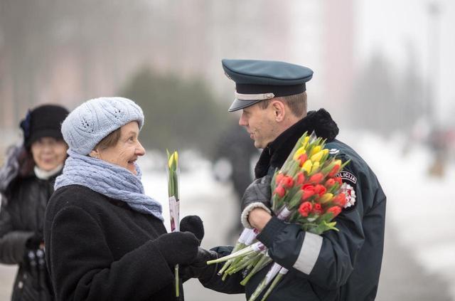 画像6: ©Lietuvos.policija