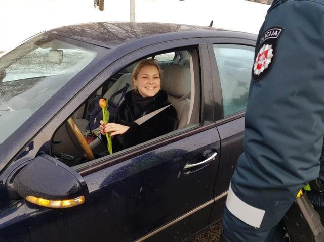 画像2: ©Lietuvos.policija
