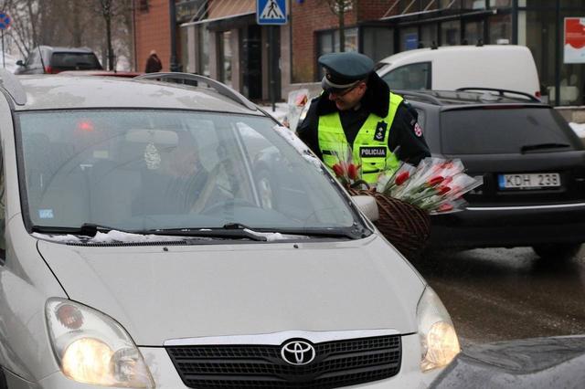 画像5: ©Lietuvos.policija