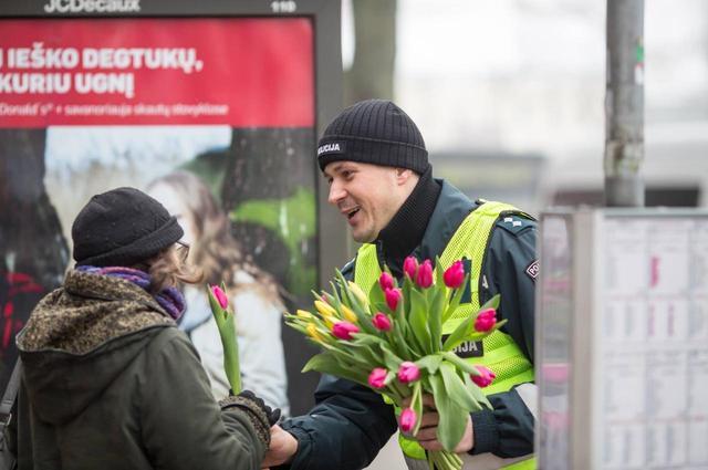 画像7: ©Lietuvos.policija