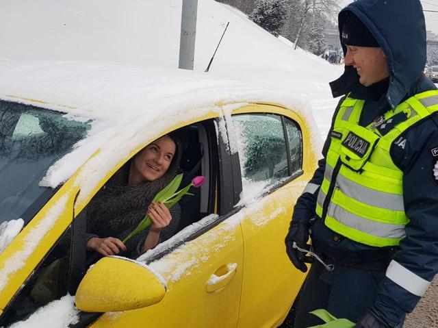 画像1: ©Lietuvos.policija