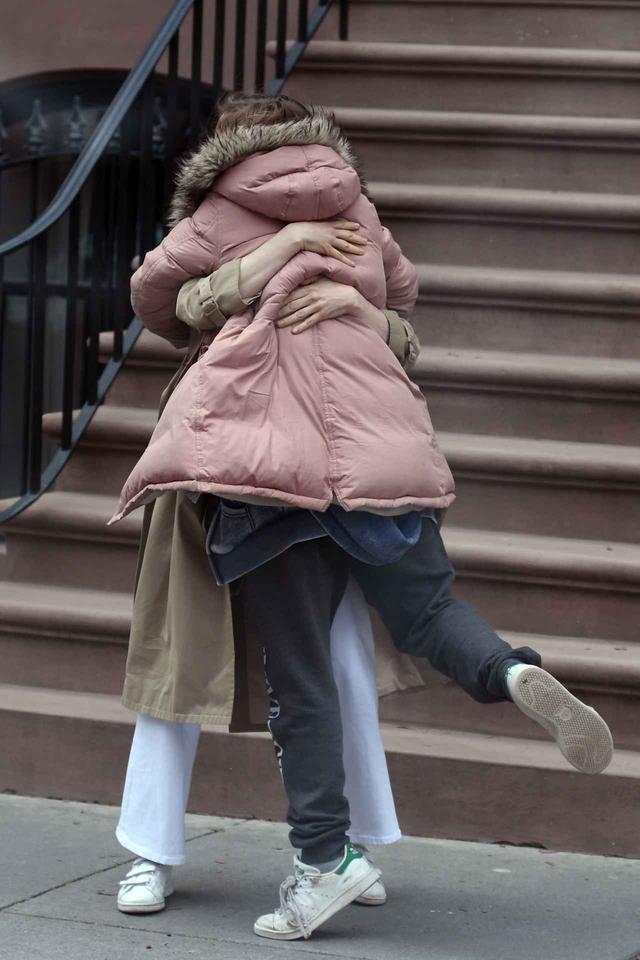 画像3: 親子愛が素敵