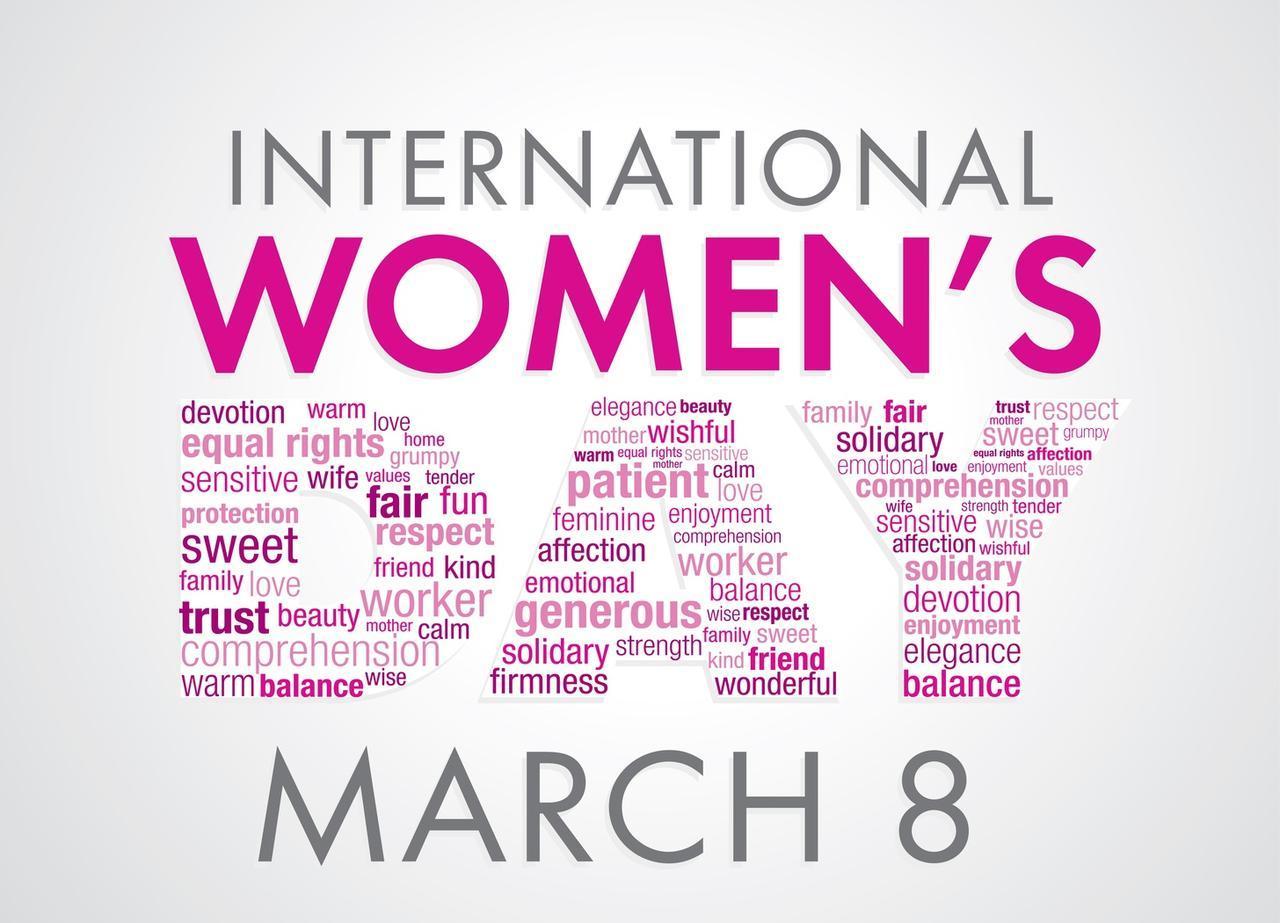 画像2: Google検索、「国際男性デー」は11月なのに毎年3月にトレンド入りする理由
