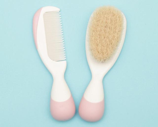 画像2: 言われて納得!プロが教える「髪質」ごとの洗うべき頻度