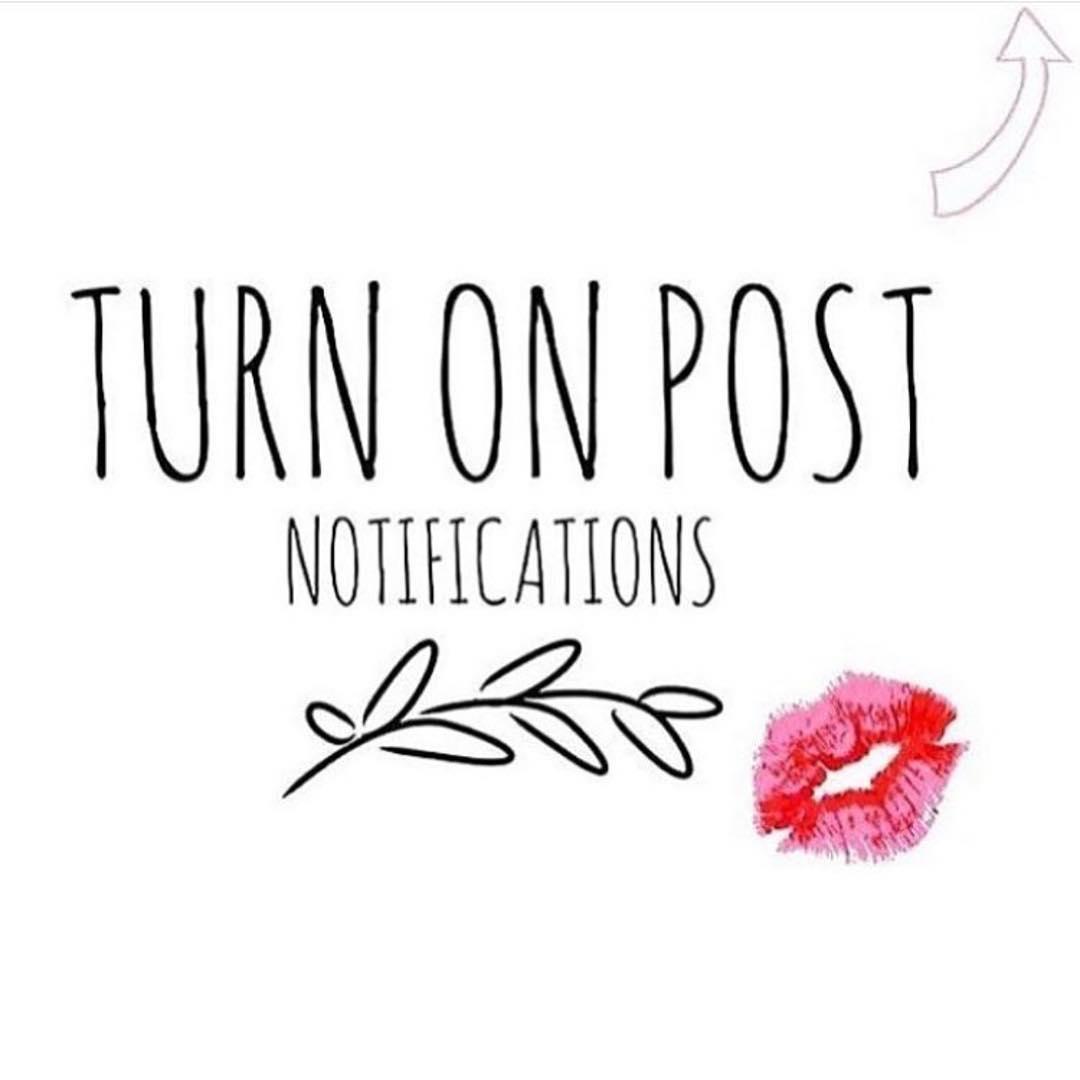 画像1: KylieさんはInstagramを利用しています:「Ugh Instagram if it's not broke don't fix it! Instagram is changing out of chronological order  so let's say you love someone's photos but…」 www.instagram.com