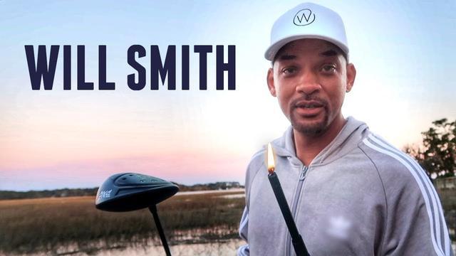 画像: Will Smith Channel Trailer www.youtube.com
