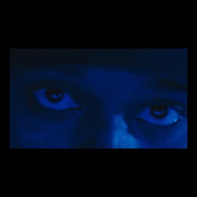 画像1: The WeekndさんはInstagramを利用しています:「my dear melancholy, (link in bio)」 www.instagram.com