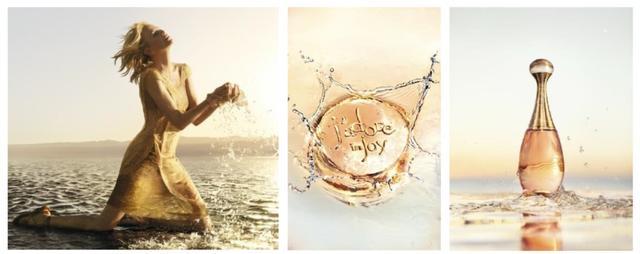 画像1: ディオールの人気香水「ジャドール」の30mL サイズ登場