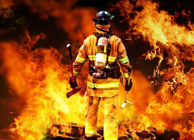画像2: 『シカゴ・ファイア』消防士・救急隊の闘いと人生を描いたドラマが4月から無料放送