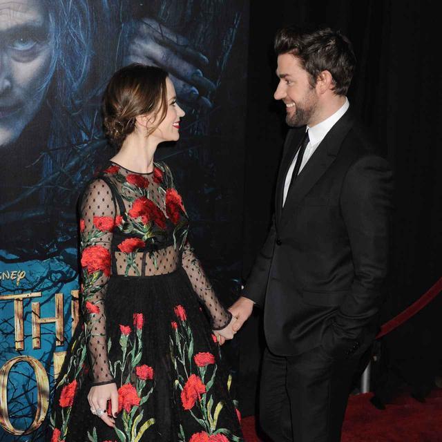 画像2: 「この2人だけは!」とファンが懇願する夫婦