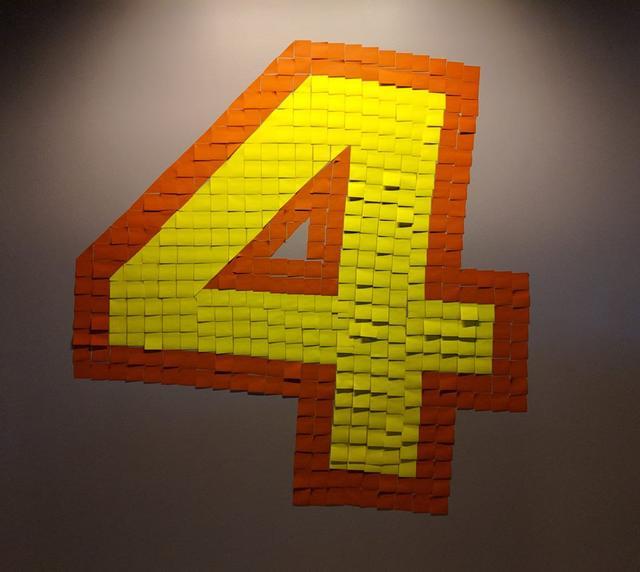 画像1: 『トイ・ストーリー4』待望の公開日がついに発表!前作から約9年ぶり
