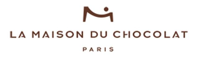 画像: フランス製高級チョコのラ・メゾン・デュ・ショコラが、六本木ヒルズ15周年に限定「ミルフイユ バニーユ ショコラ」