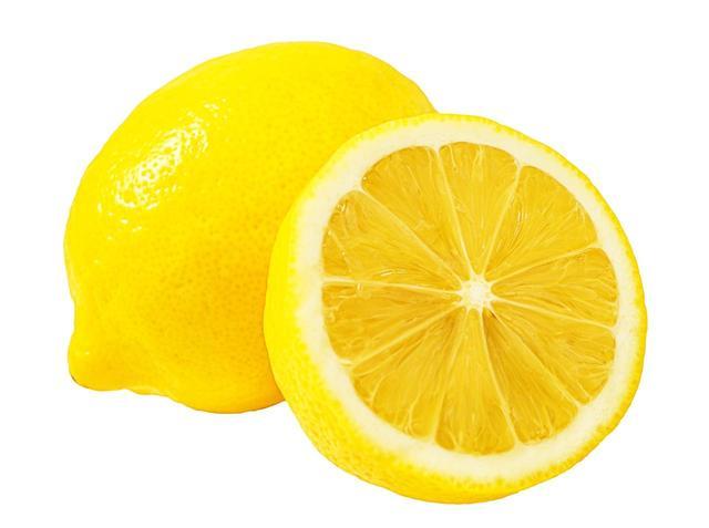 画像: 果汁だけでなく、皮も入れると効果アップ!