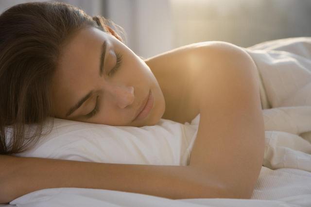 画像: 飲むタイミング、効果的なのは寝起き