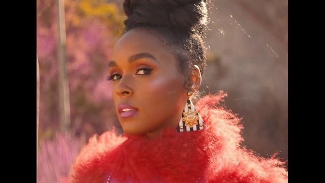 画像: Janelle Monáe - PYNK [Official Video] www.youtube.com