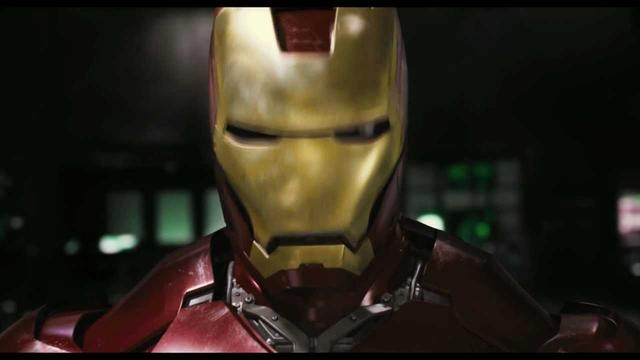 画像: Marvel's The Avengers- Trailer (OFFICIAL) www.youtube.com