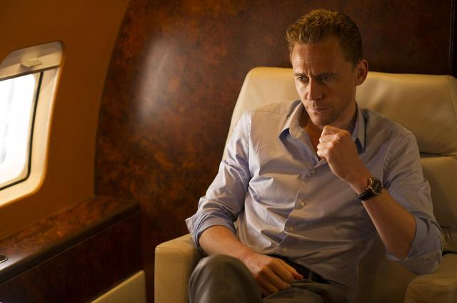画像4: ©2015 The Night Manager Limited. All Rights Reserved.