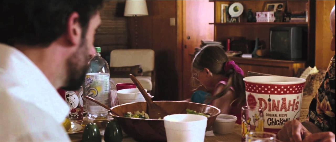 画像: Little Miss Sunshine - Official Trailer [HD] www.youtube.com