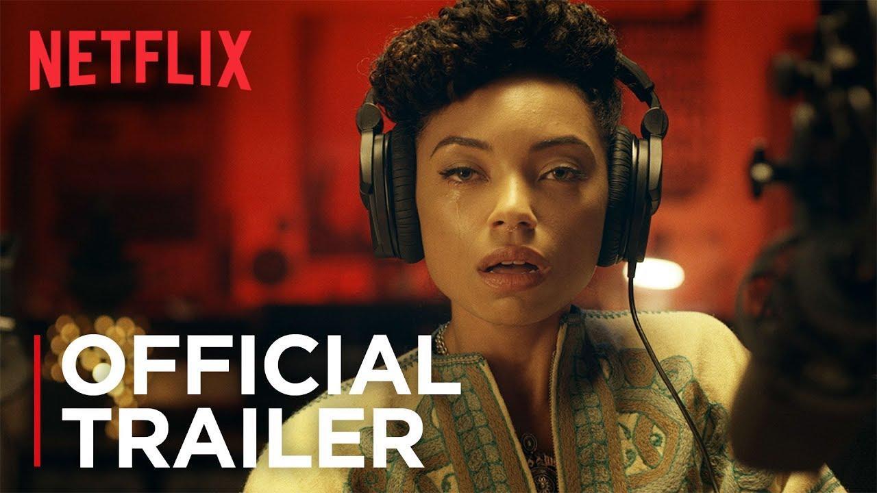 画像: Dear White People - Vol. 2 | Official Trailer [HD] | Netflix www.youtube.com