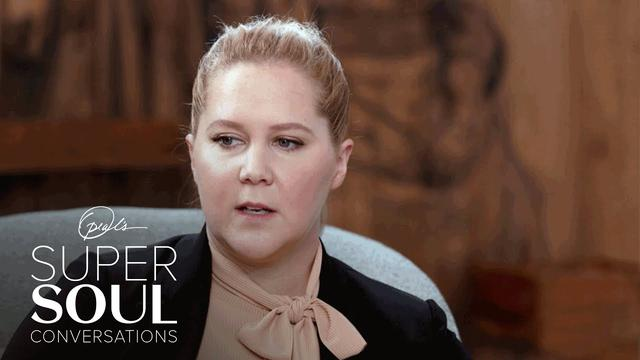 "画像: Amy Schumer Shares Her Experience with ""Gray-Area Rape"" 