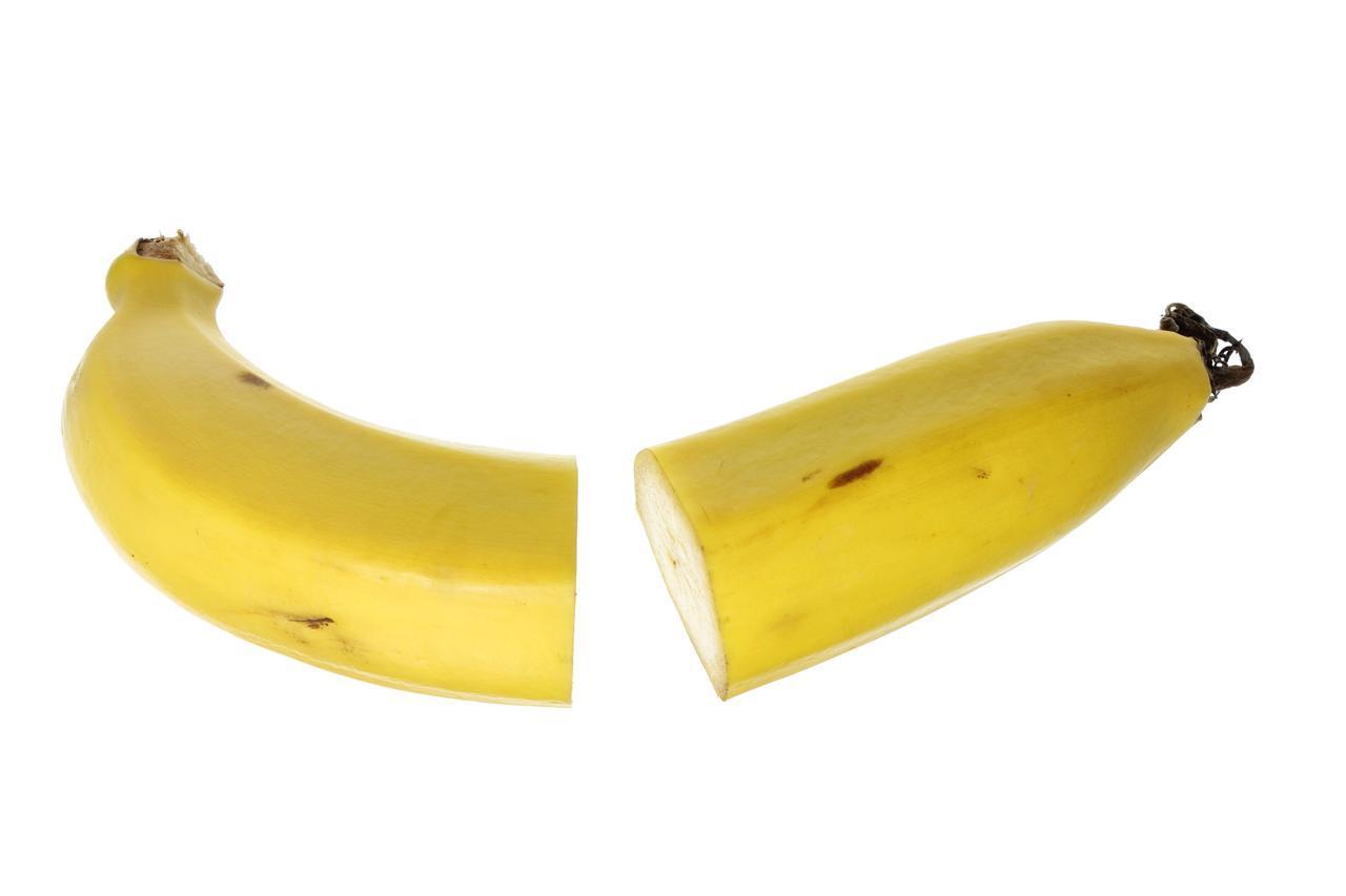 画像2: 彼女とのセックス動画を共有した男性、「アソコ」を切られる