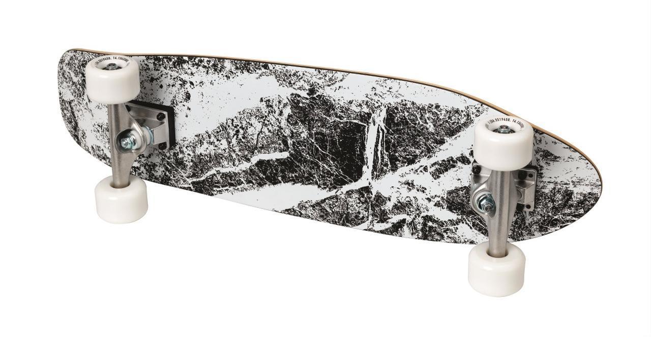 画像: SPÄNST/スペンスト スケートボード ¥9,990 ※IKEA仙台ではお取り扱いがありません。