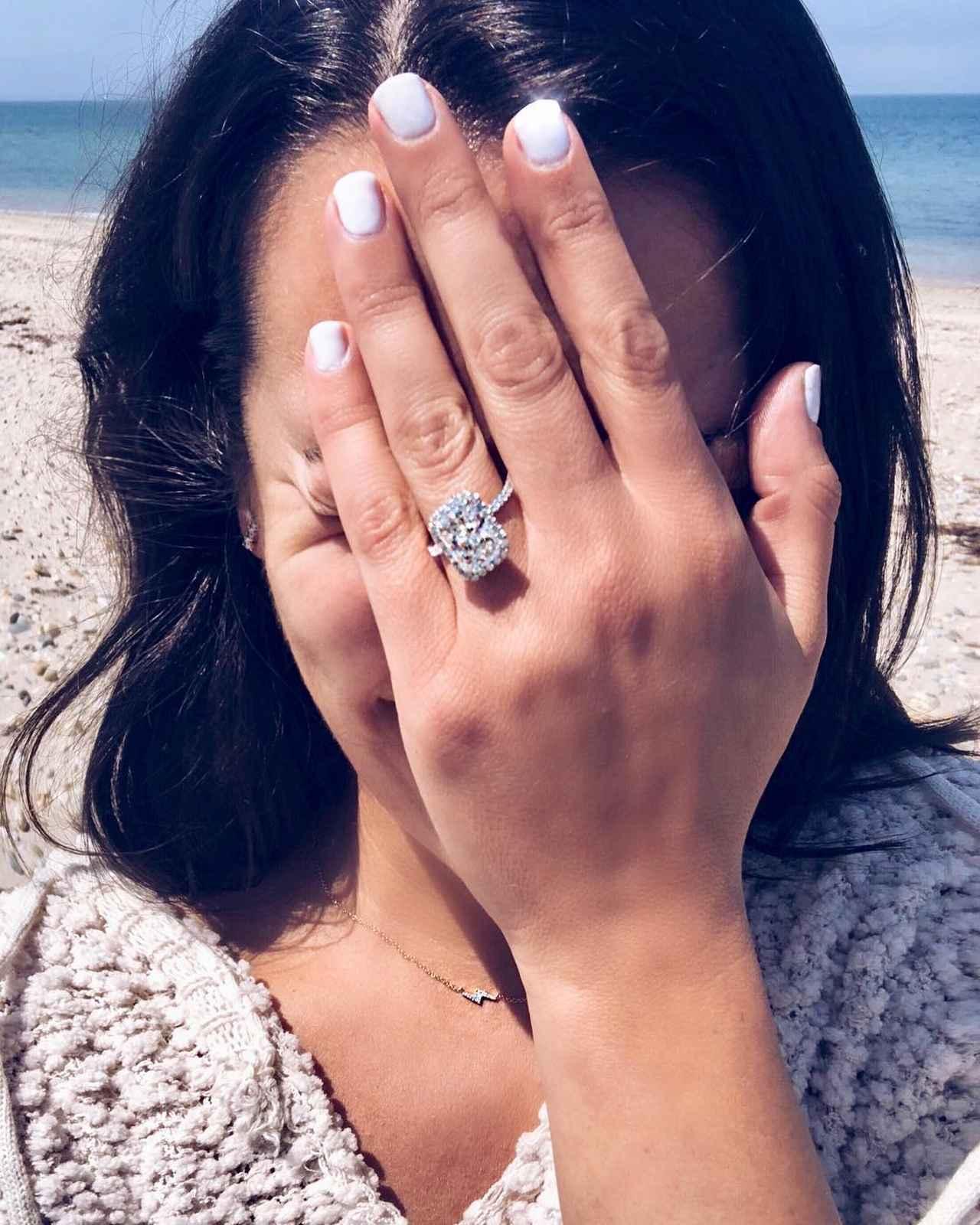 """画像1: Lea Michele on Instagram: """"Yes """" www.instagram.com"""