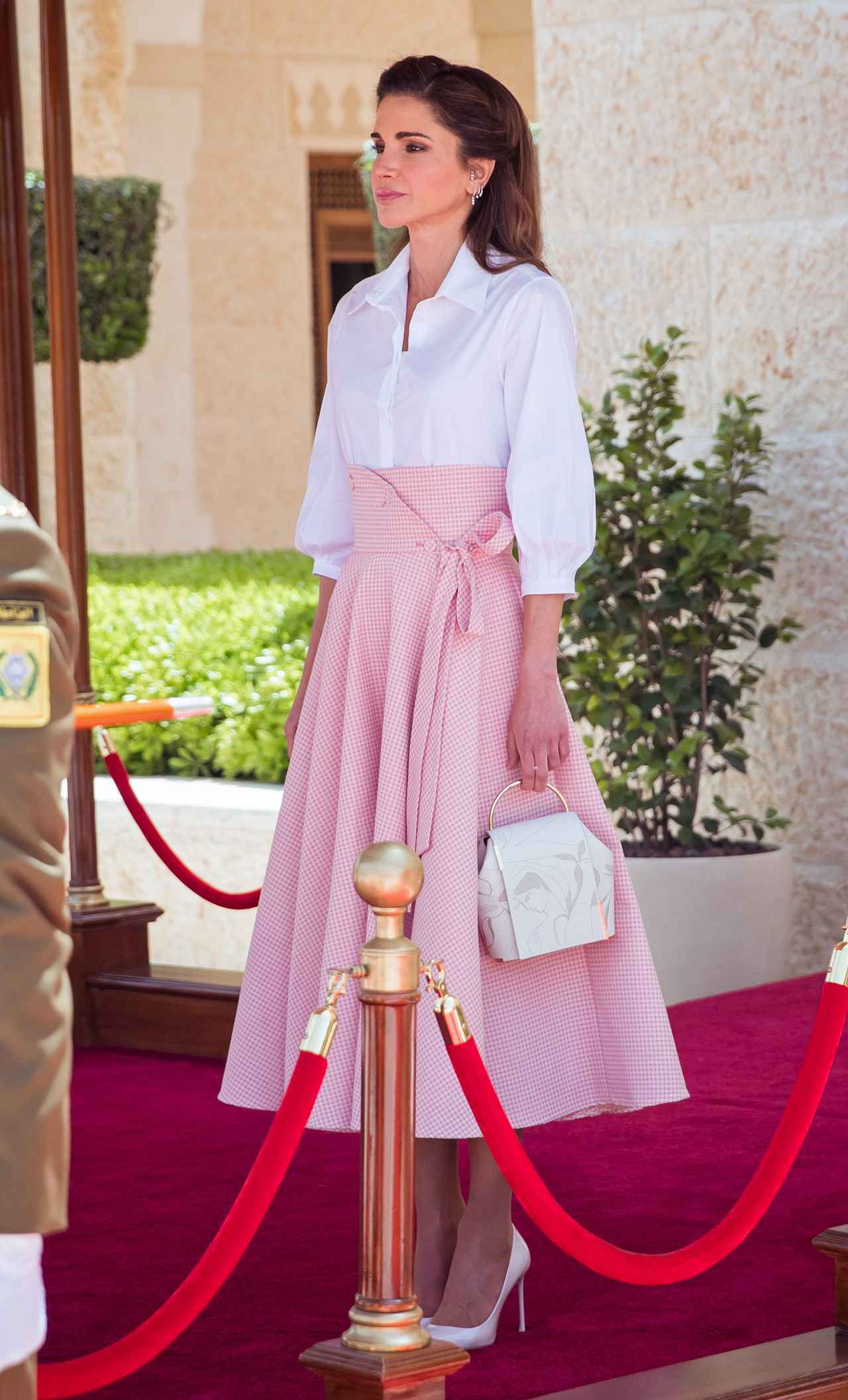画像3: 洗練されたファッションスタイル