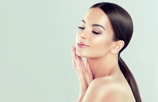 画像3: ミネラルファンデ+「ビタミンC」 の美肌効果、その実力は?