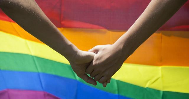 画像: LGBT+フレンドリーな国はどこ?トップ5を独占したのは…