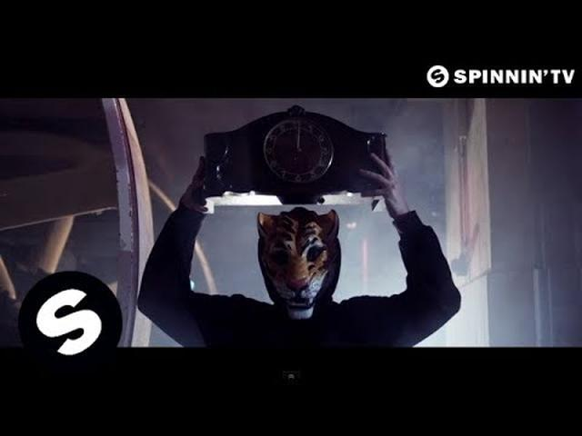 画像: Martin Garrix - Animals (Official Video) youtu.be