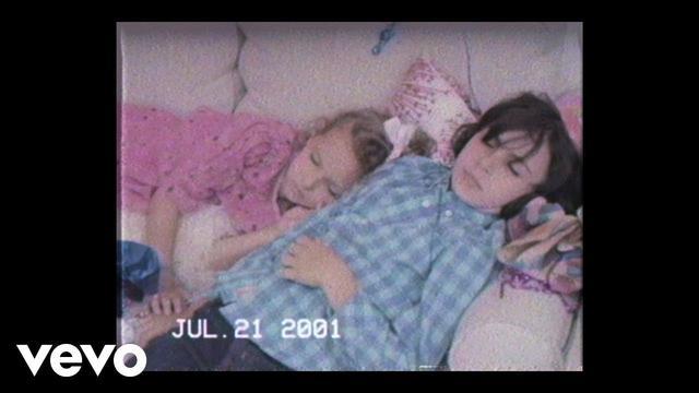 画像: The Vamps, Maggie Lindemann - Personal www.youtube.c