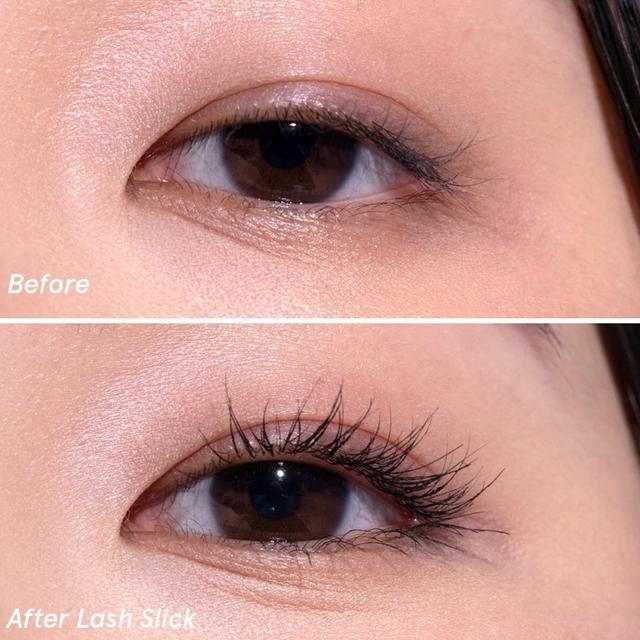 画像1: GlossierさんはInstagramを利用しています:「The perfect mascara doesn't exi......」 www.instagram.com
