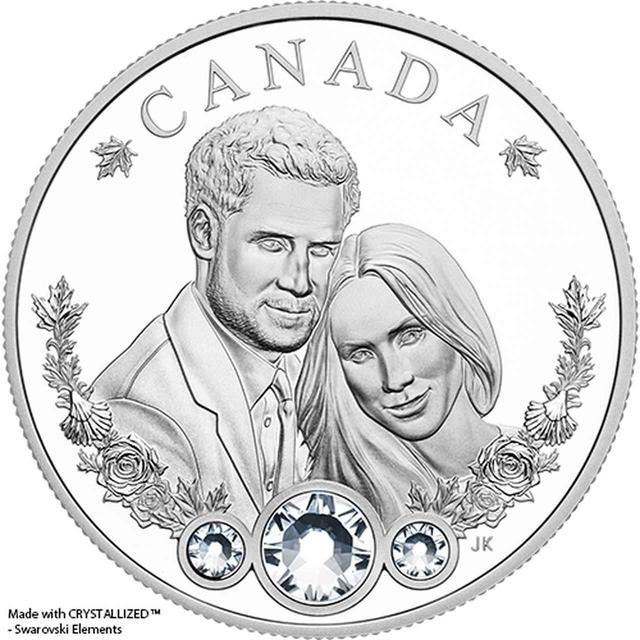 画像: 20ドル銀貨