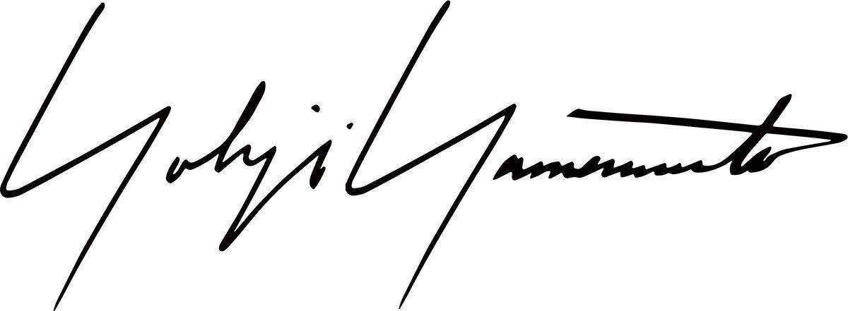 画像: ヨウジヤマモトのアイウェア限定ショップ、2015年デビューコレクションから昨年までの全ラインナップを展示・販売