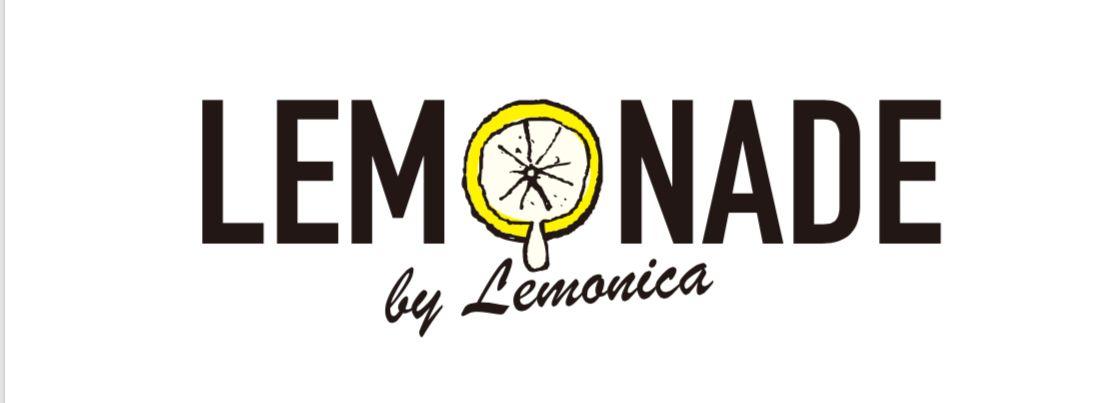 画像1: 大行列のレモネード専門店レモネード by レモニカ が、ソラド竹下通り店にオープン