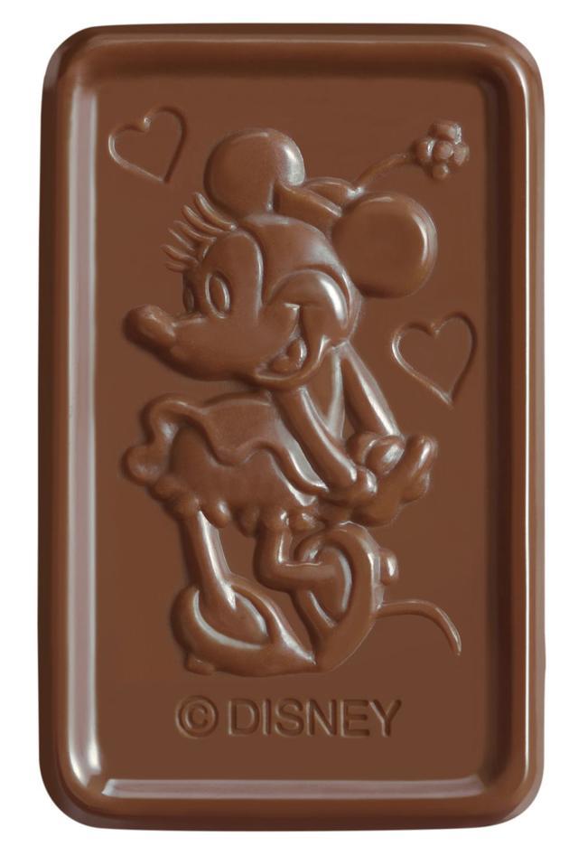 画像2: ミッキーマウス限定アートデザイン 「ディズニーアルフォート」発売