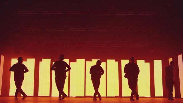 画像: Backstreet Boys - Don't Go Breaking My Heart (Official Video) youtu.be