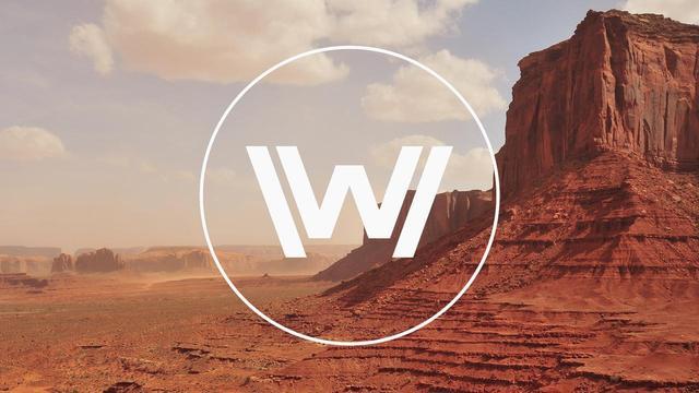 画像: 一歩、ウエストワールドに足を踏み入れると、どこかの国ひとつ分ぐらいはありそうなほど広大な自然が広がっており、そのなかにいくつかの街が点在している。 www.discoverwestworld.com