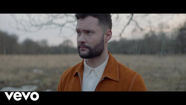 画像: Calum Scott - What I Miss Most (Official Video) www.youtube.com