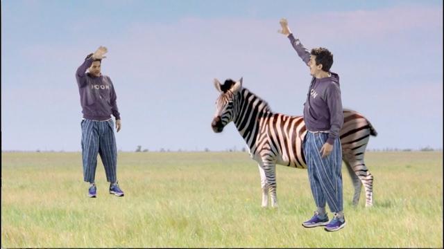 画像: John Mayer - New Light (Premium Content!) www.youtube.com