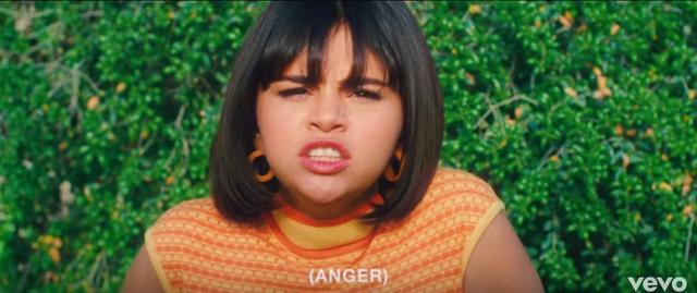 画像: 「怒り」