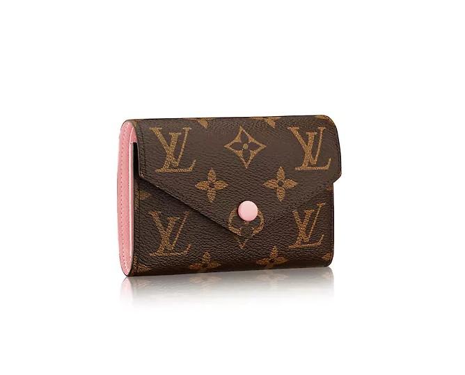 newest baba0 27f4c 今財布はミニの時代!小さくて高性能な「ミニ財布」10点集めまし ...