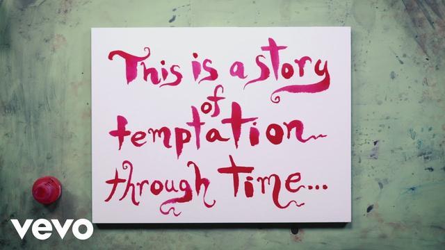 画像: The Chainsmokers, Drew Love - Somebody (Official Video) www.youtube.c