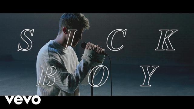 画像: The Chainsmokers - Sick Boy www.youtube.com