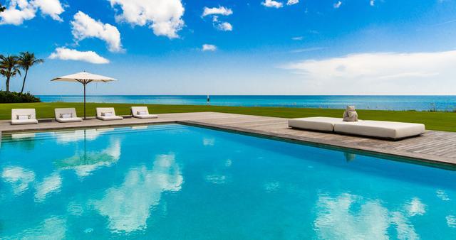 画像10: セリーヌ・ディオン、80億円の豪邸の中がヤバすぎる【写真アリ】