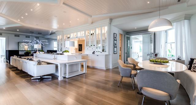 画像3: セリーヌ・ディオン、80億円の豪邸の中がヤバすぎる【写真アリ】