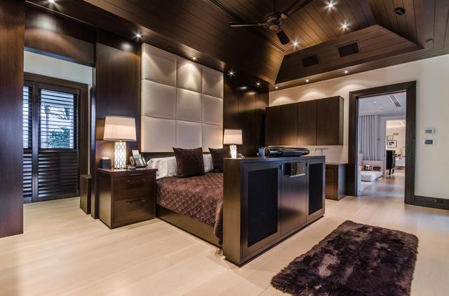 画像7: セリーヌ・ディオン、80億円の豪邸の中がヤバすぎる【写真アリ】
